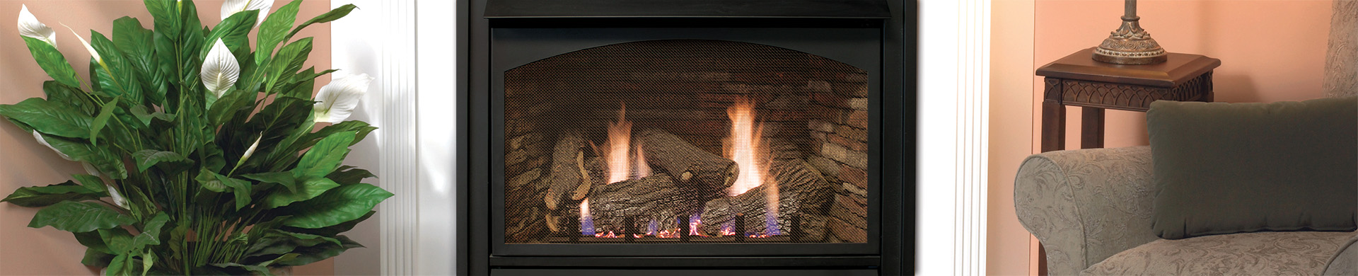 Contact Us White Mountain Hearth