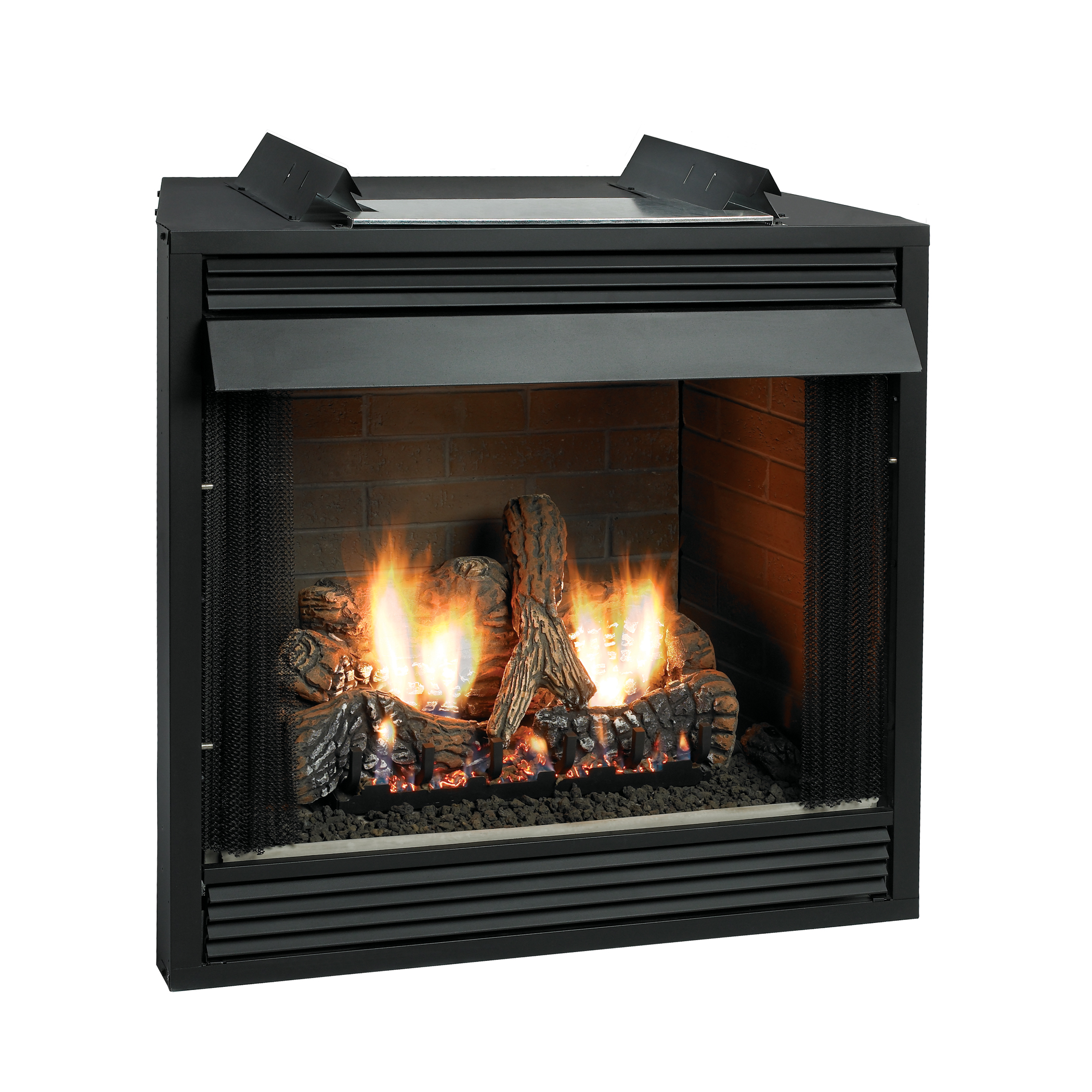 anywhere indoor fireplace roomsetting products empire fire outdoor plaza pit