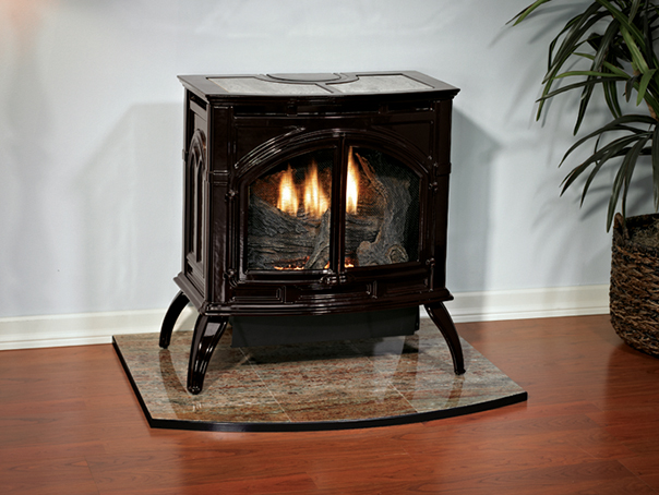Cast Iron Stoves White Mountain Hearth