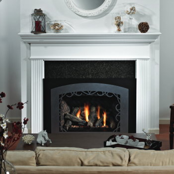 Direct Vent Inserts White Mountain Hearth