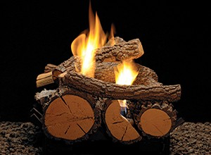 Log Set 1 Side-017321