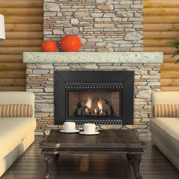 Vent-Free - White Mountain Hearth