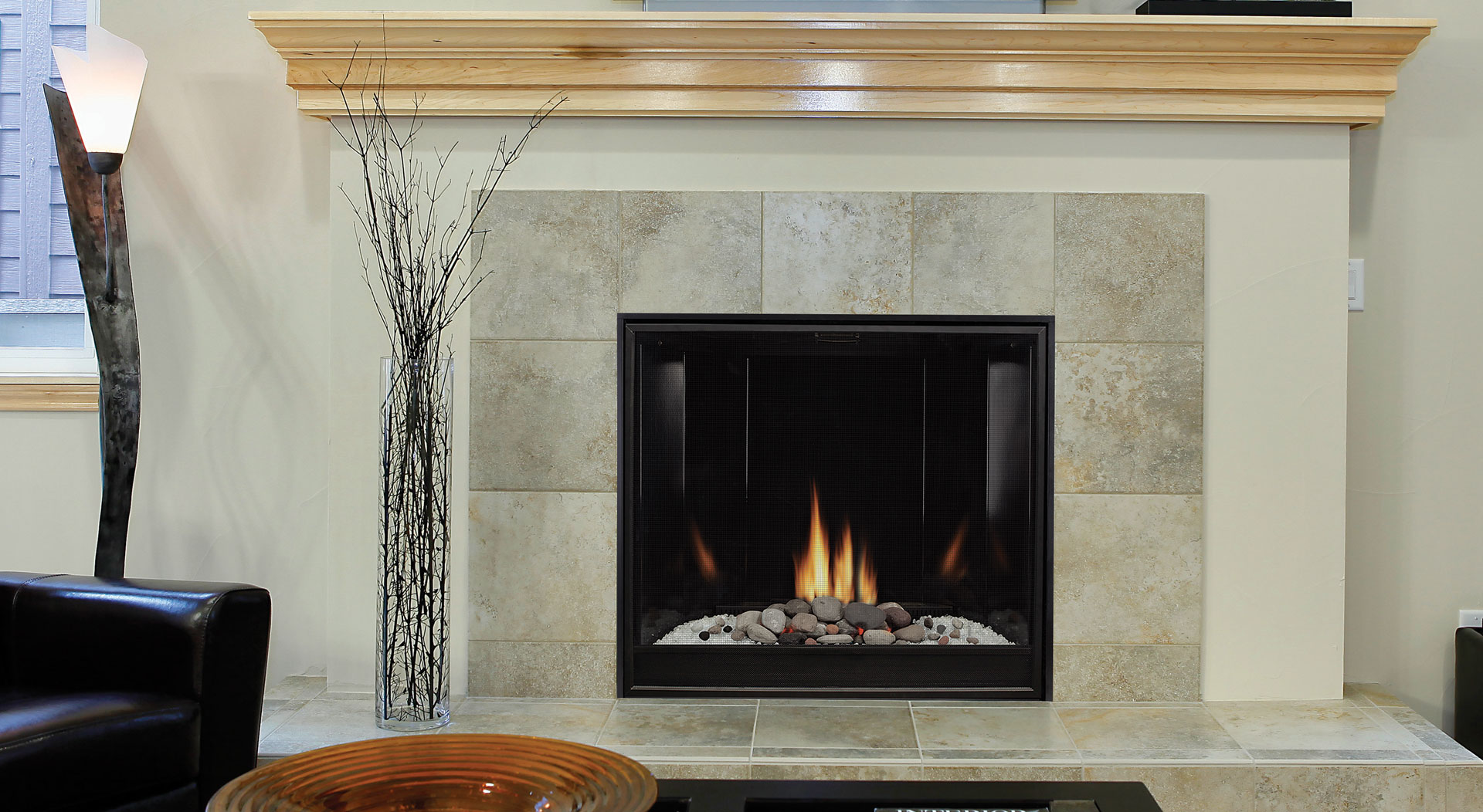 center fireplace new media legends furniture item number castle znca boulevard products