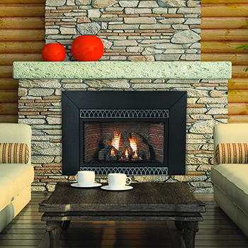 Vent Free Inserts White Mountain Hearth