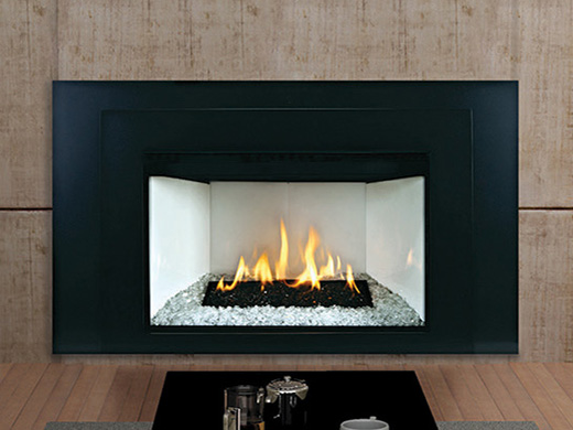 Loft Inserts Direct Vent White Mountain Hearth