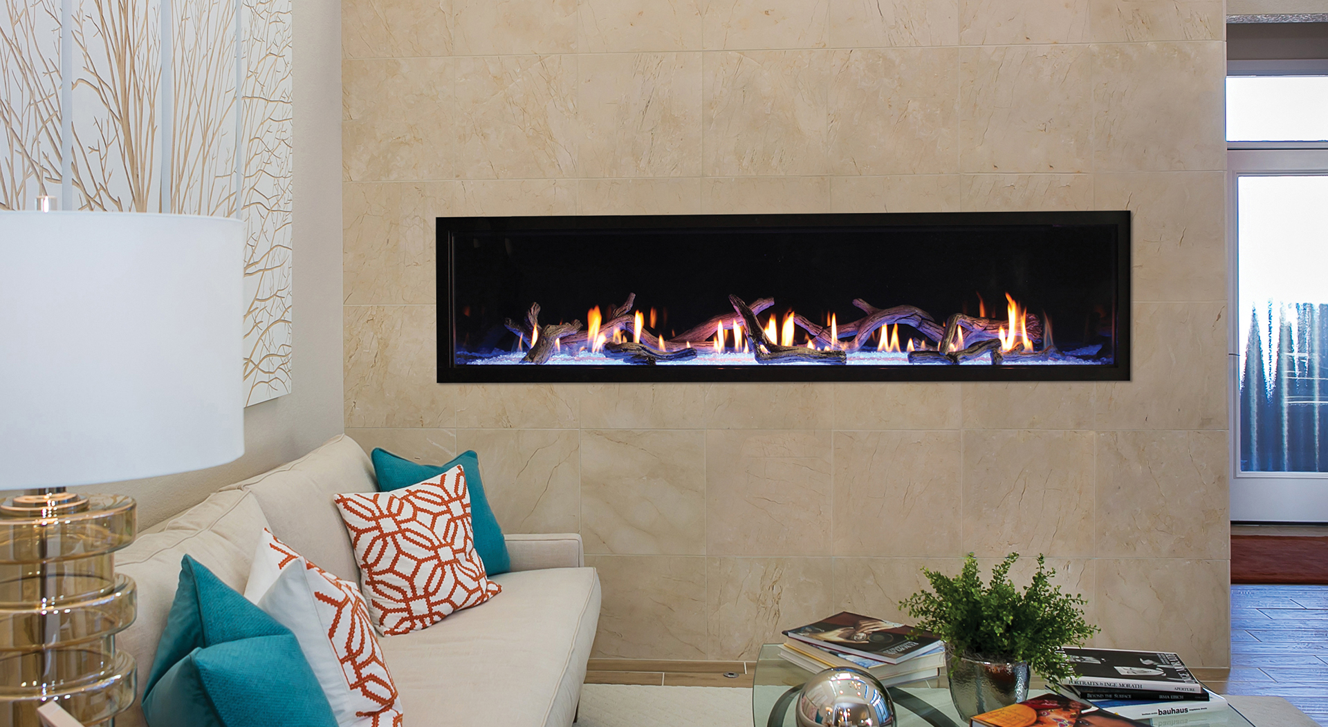 direct product gas vent review watch fireplace linear napoleon modern